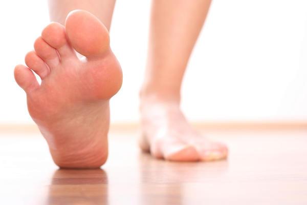 numb-feet