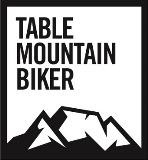 TMB logo WEB
